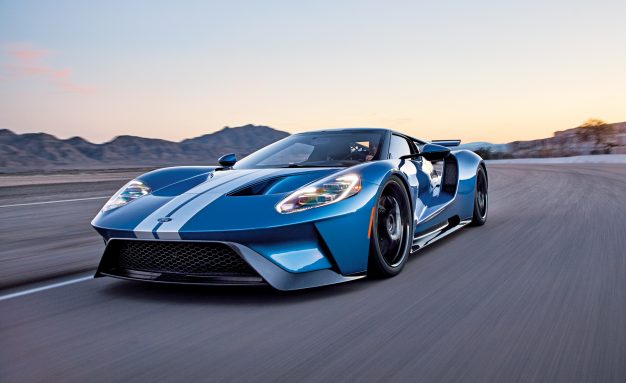 2017-Ford-GT-205BLUE-1-626x383